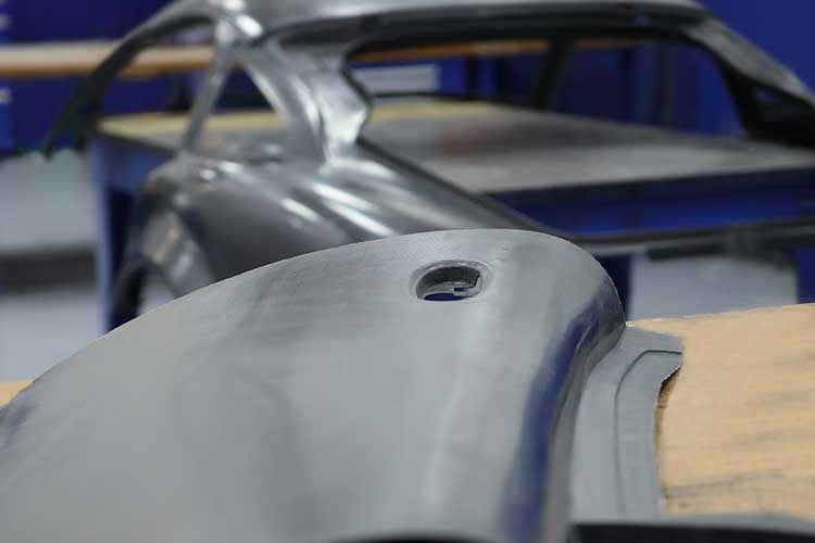 composites11 - deltawing
