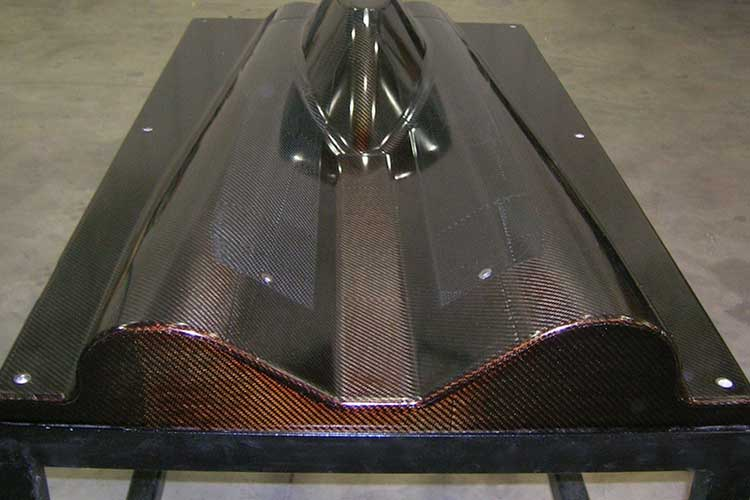 composites14 - deltawing