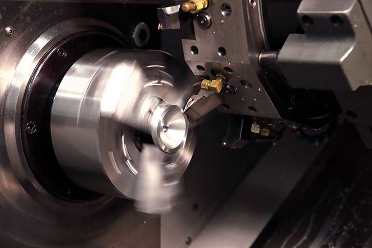 machining2 - DeltaWing