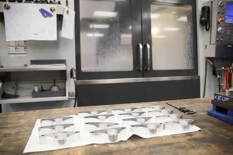 machining3 - DeltaWing