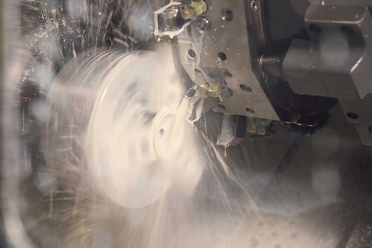 machining8 - DeltaWing