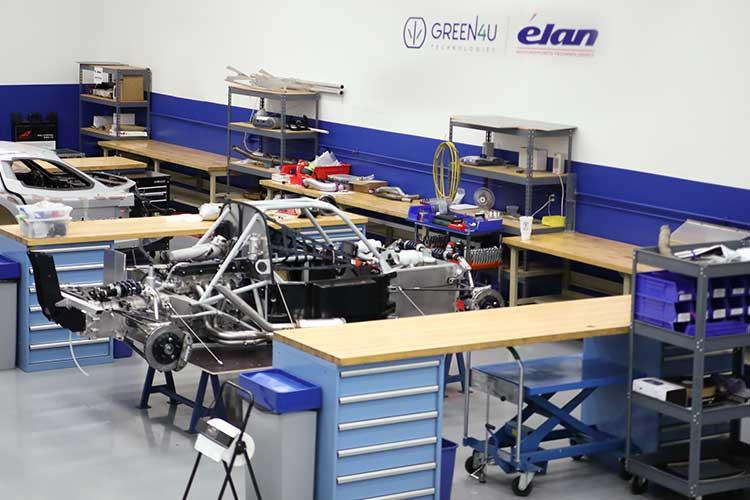 motorsports2 - Elan